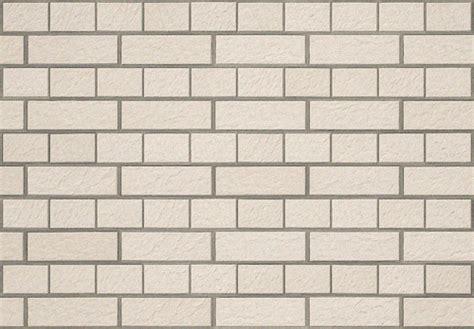 Walls & Tiles   VIZPARK?