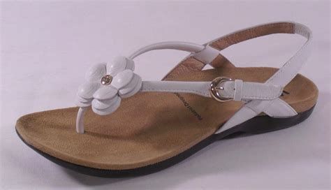 dr weil dhyana womens orthotic sandals free shipping
