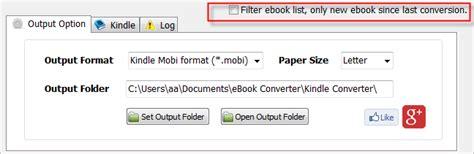 ebook format rtf how to convert kfx to pdf epub rtf txt format