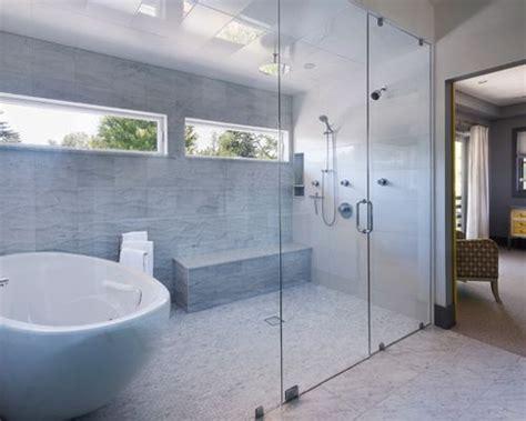 bathtub inside shower tub inside shower ideas pictures remodel and decor