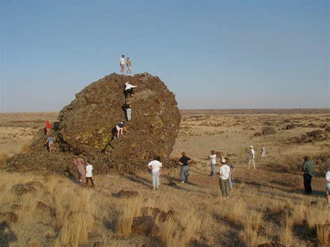 haircut boulder wa lpl fieldtrip to washington state
