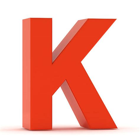 Letter Kc Letter K Pictures Images And Stock Photos Istock