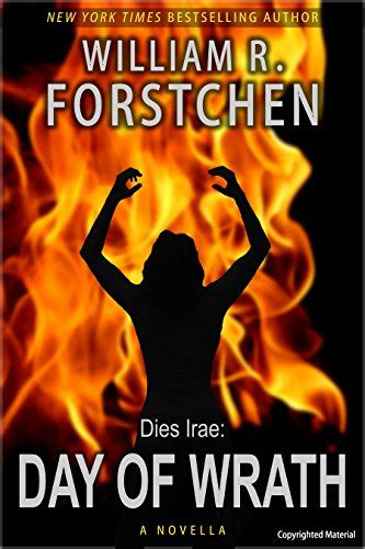 the brunist day of wrath books read quot stations quot by william r forstchen