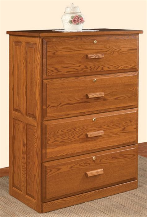 4 drawer lateral file cabinet 4 drawer lateral file cabinet ohio hardwood furniture