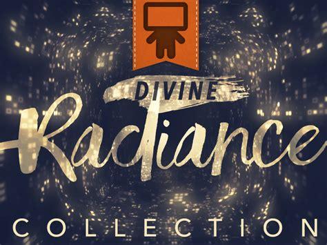 worship house media divine radiance collection spanish playback media worshiphouse media
