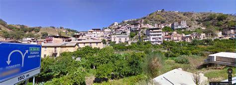 Birth Records Calabria Italy Fiumara Reggio Calabria Italy Current Day Photo Photos And Stories