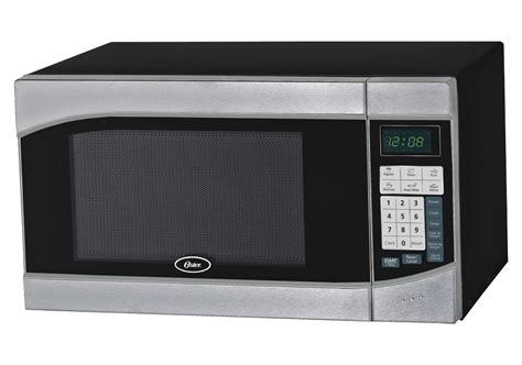 Best Countertop Microwave Brand by 10 Best Countertop Microwave Ovens Top Countertop Oven