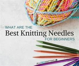 best knitting needles knitting needles of wool and knitting needles