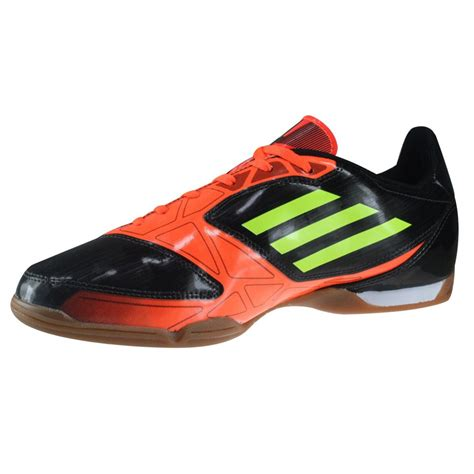 soccer indoor shoes 25 adidas f5 mens indoor soccer shoes black