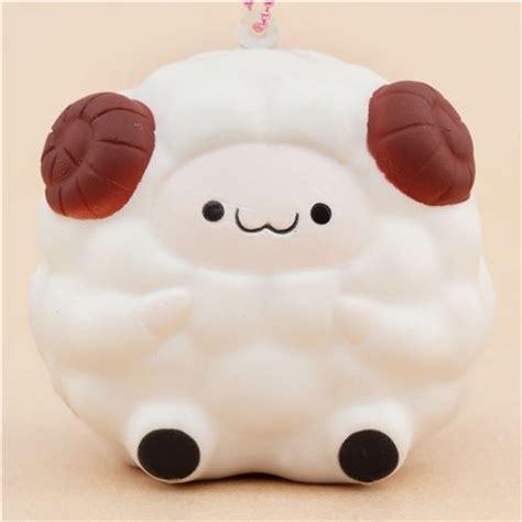 Mini Pop Pop Sheep By Patpatzoo squishy mini pecora pop pop sheep pat pat zoo