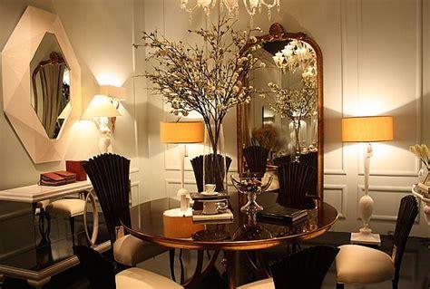 40 autumn winter interior decoration trends from maison