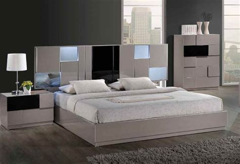 High End Headboards by Quality High End Platform Bed Milwaukee Wisconsin