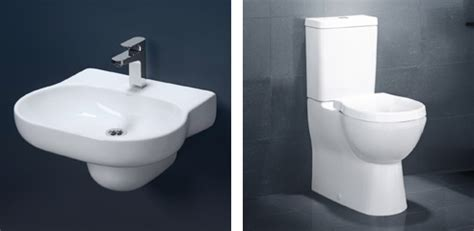 Gwa Bathrooms by Basins For Opal Collection Gwa Bathrooms And Kitchens