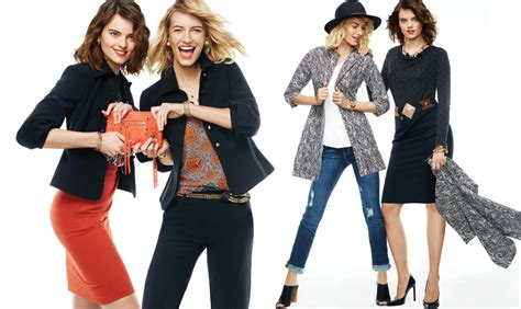 cabi clothing fall clothing that does double duty cabi blog