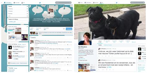 layout twitter meaning the new twitter profile layout what you need to know
