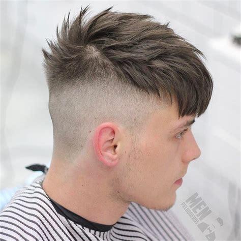 haircuts alcohol oltre 25 fantastiche idee su tagli di capelli corti da