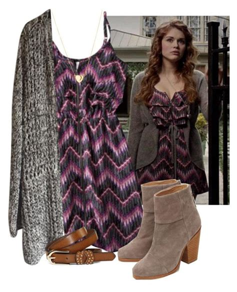 Lydia Martin Style | 25 best ideas about lydia martin outfits on pinterest