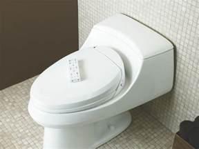 kohler bathroom toilets bathroom ergonomic design and ultimate comfort kohler