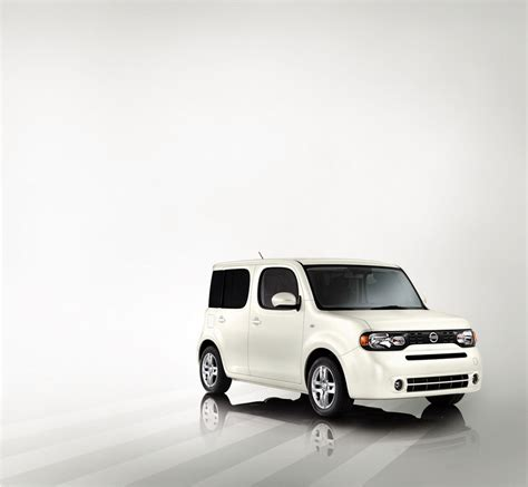 cube cars white 2012 nissan cube review specs pictures price mpg