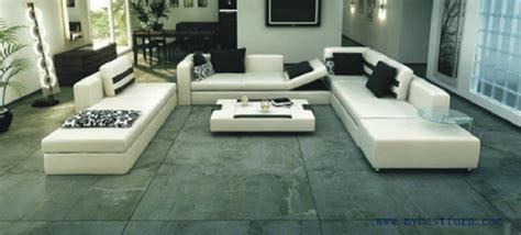 Sectional Sofa Pieces Aliexpress Com Buy Free Shipping Villa Sofa Large Size