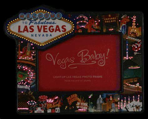 Poster Frame Las Vegas spark studios innovative light up products