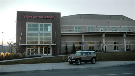Town Toyota Center Wenatchee Wa Wenatchee Area Default Results In New Reform