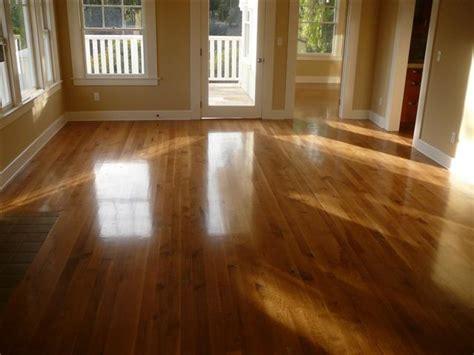 wooden flooring laminate flooring in dubai risalafurniture