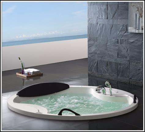 luxus whirlpool badewanne luxus whirlpool badewanne st tropez badewanne