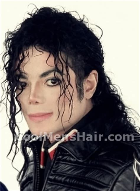 www michaeljacksonshortesthaircut com the 30 most famous men with long hair cool men s hair