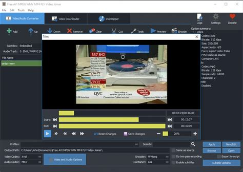 best cutter software free top 10 free cutter software to cut and audio