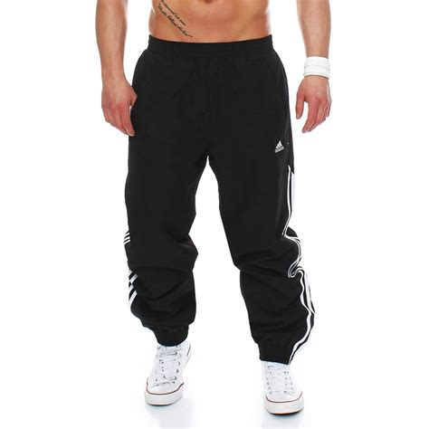 Classic Jogger Pant By Secretroom adidas 3s stinger cuffed pant s