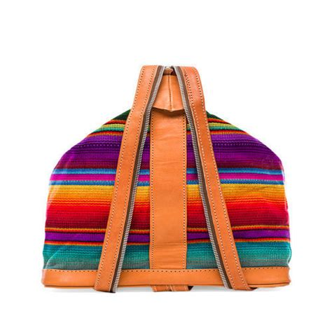 Get Festival Ready With The Mini Purse by 15 Mini Backpacks For Festival Season Design
