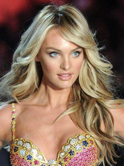 Secret Hairstyles by Best 25 Secret Hairstyles Ideas On
