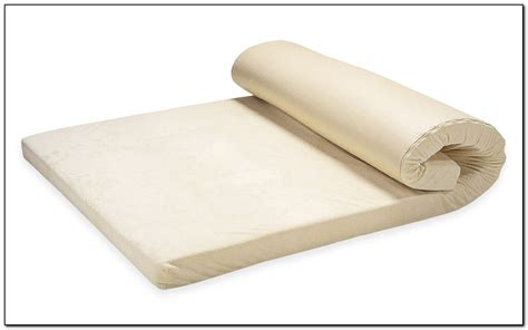 Mattress Cover For Tempur Pedic Bed by Tempur Pedic Bed Pad Page Home Design Ideas