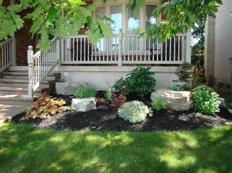 armour stone landscaping photo gallery lester contracting