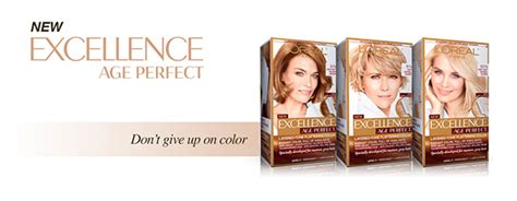 best over the counter hair colr for men best blonde color hair over the counter new style for