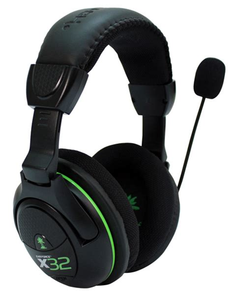 Headset Gaming Turtle Ear M5 turtle rolls out expanded lineup of gaming headsets techpowerup forums