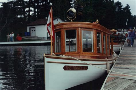 paddle boat for sale muskoka 17 best images about classic muskoka wood boats on