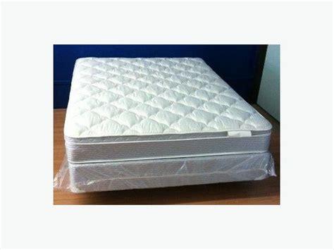 Hotel Grade Pillows by Floor Mattress Floor Model On Floor With Floor