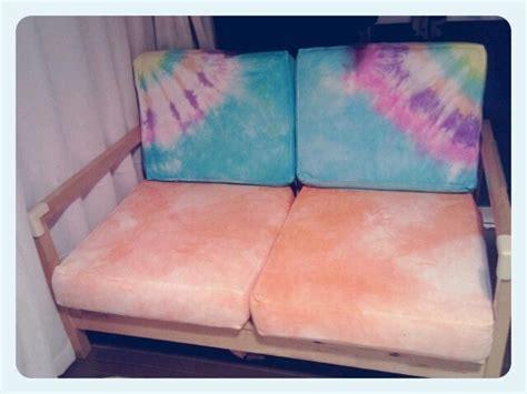 tie dye futon cover tie dye futon cover