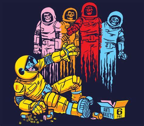 Pacman Memes - pac man know your meme