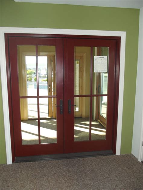 pella doors pella certified window door contractor las vegas
