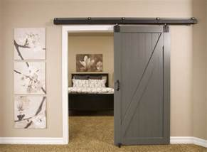 Ideas For Barn Doors Glorious Barn Door Track Lowes Decorating Ideas Gallery In