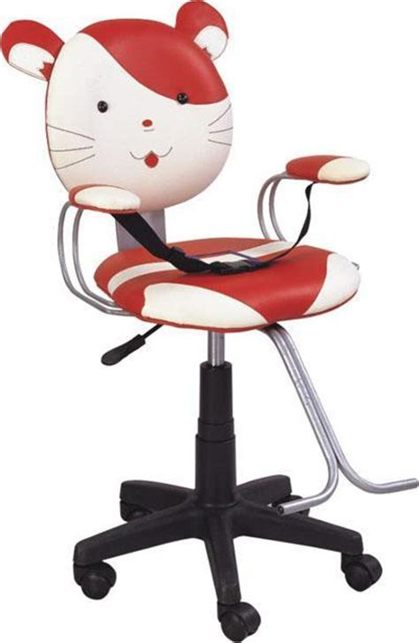 kid barber chair kid s barber chair mh 9814 mh china manufacturer