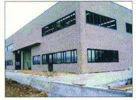 tecnocasa capannoni mercato immobiliare industriale e commerciale mondocasablog