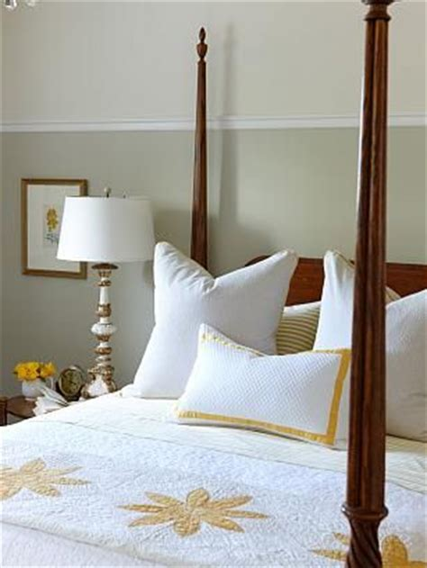 sarah richardson master bedroom 307 best images about green wall color on pinterest wall colors green living rooms