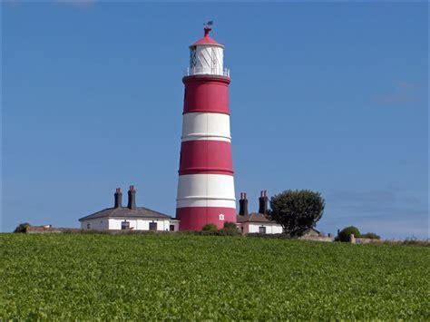 light houses lighthouses around the world rtw travel itinerary