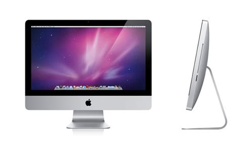 Imac 21 5 Preisvergleich 1255 by Imac 21 5 Preisvergleich Imac 21 5 Inch With 3 0ghz