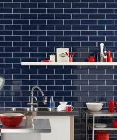 Diamante blue tile topps tiles