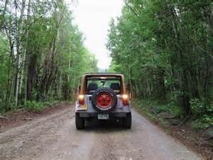 Buy Jurassic Park Jeep Jurassic Park Jeep 6 By Boomerjinks On Deviantart